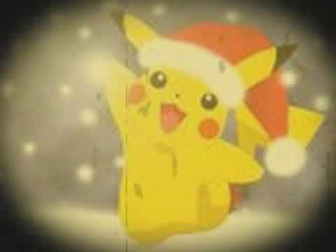 Picachu tribute