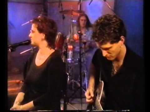Fahrenheit Unplugged Koncert 1. Rész (2000)