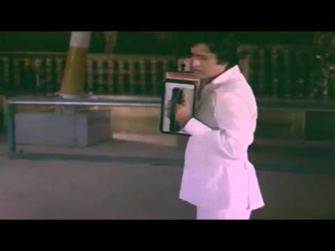 Na Koi Dil Mein Samaya (Eng Sub) Full Video Song (HD) With Lyrics...