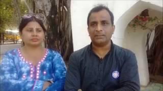 Gwalior City News: बेहट, संगीत सभा Music and Arts University