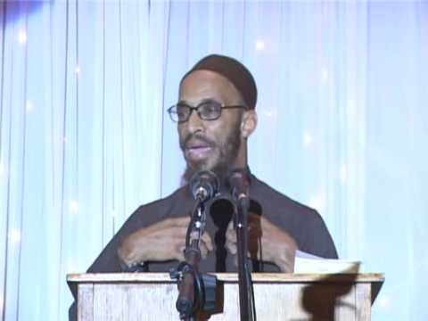 Jesus A Prophet Of Allah   Khalid Yasin video