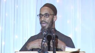 Video: Jesus A Prophet of Allah - Khalid Yasin