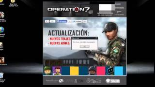 "Hack Operation 7 5/04/2014 ""BadOp7 V1,4"" [Funcionando]"
