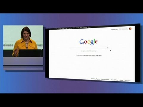 CNET News - Google Now voice search comes to desktop