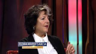 From The Heart-United Arts Of Central Florida Segment 1