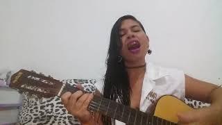 Fernando & Sorocaba - Bom Rapaz ft. Jorge & Mateus   (*couver) Jossuellen Santos