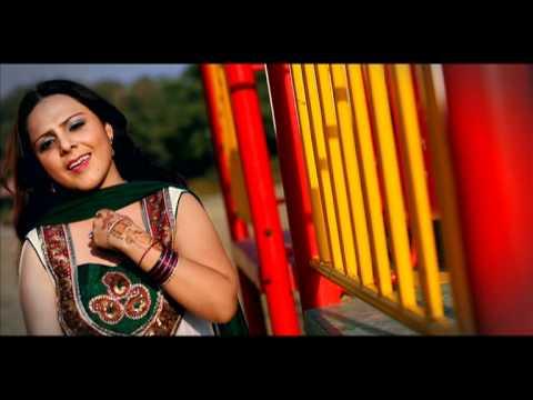 Tere vich meri jaan 2012 Full song Singer: Maanov