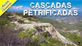 Oaxaca en Moto -  Que ver en Roagia -  Pulsar 200 NS.