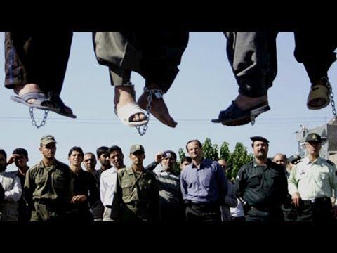 Iranian-Pakistani border shooting: 17 guards killed, 16 rebels hanged