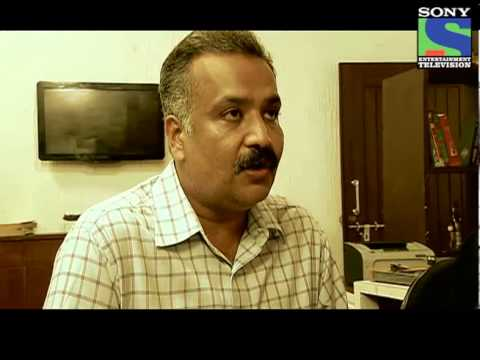 Crime Patrol - Cover Up - Episode 259 - 15th June 2013
