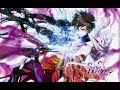 Guilty Crown   My Dearest   Supercell sub español
