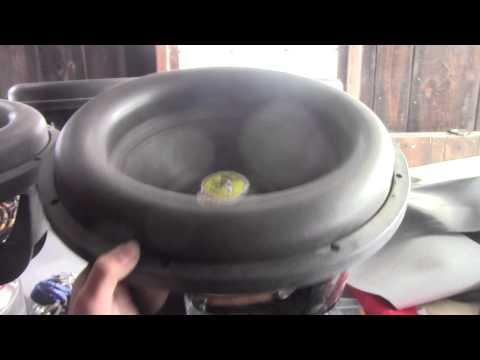 Sundown Audio Zv4 15 For Sale Sundown Audio Zv4 15 Bottom's