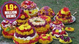 Bathukamma Festival Essay In Hindi - image 7