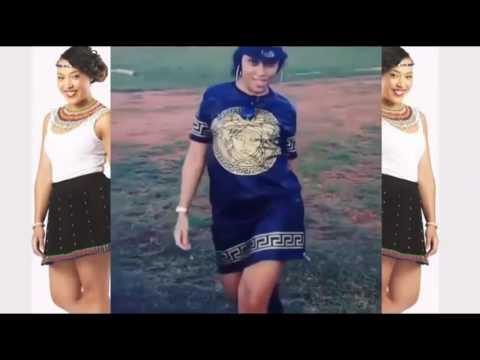 The Double Trouble (Janisto & CK)- Motho o ka se mokgone (Celebrity Dancing Compilation