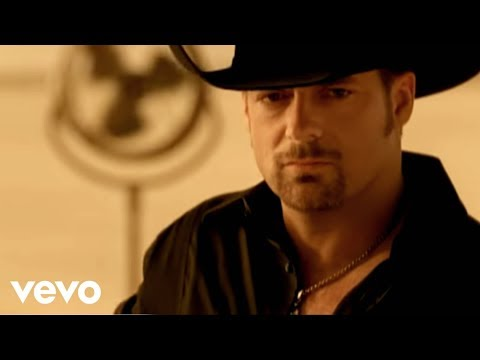 Chris Cagle - Miss Me Baby Music Videos
