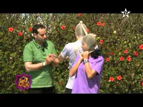 lalla la3roussa 2012 choha 4