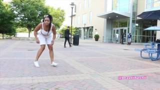 download lagu Mayorkun - Mama  Dance Cover Beautiifulchii gratis
