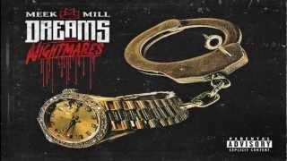 download lagu Meek Mill - Dreams And Nightmares Full Album Download gratis