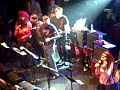 "Rock Bottom Remainders | Amy Tan sings ""It's My Party"""