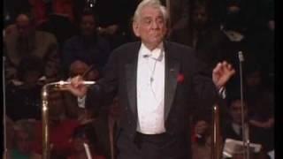 Richard Bonynge - Overture