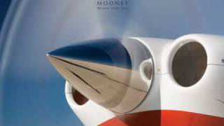 Mooney Cirrus Cessna - Thats Awesome Series