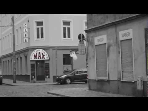 Sophie Hunger - Zlied Vor Freiheitsstatue