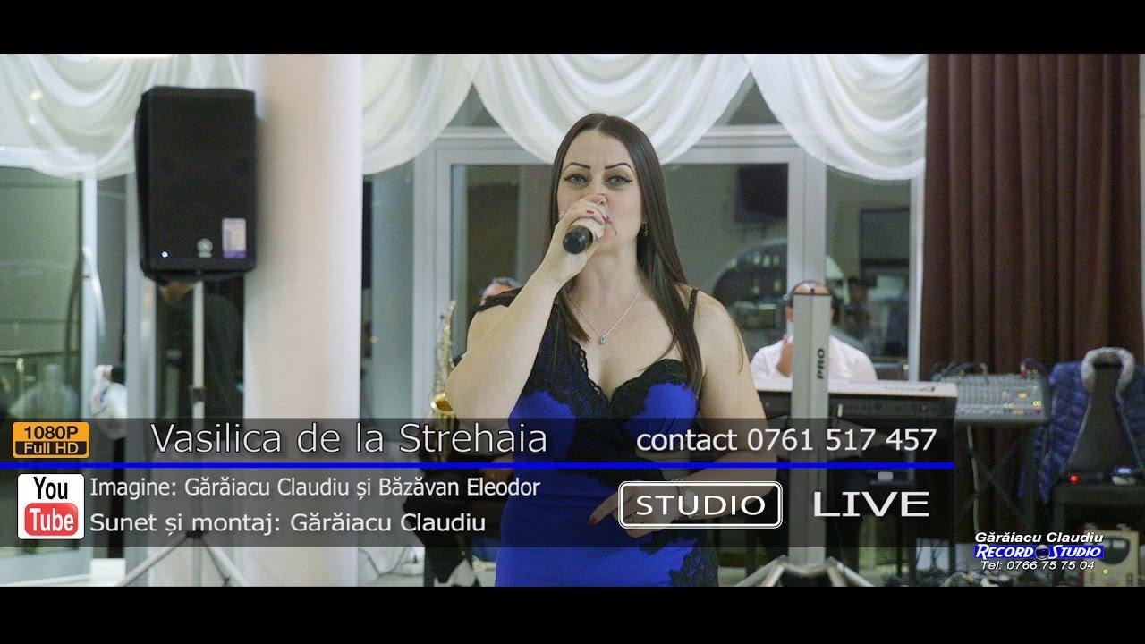 Vasilica de la Strehaia | LIVE 2017 | Strainatatea, Acasa de Sarbatori, Bogatie, Saracie