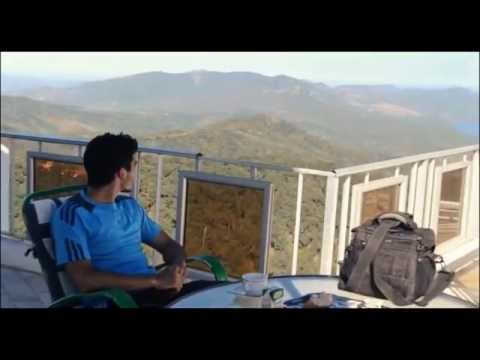 Summer Trip 2014 Algeria