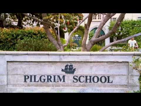 Pilgrim School   We Can't Wait to See You