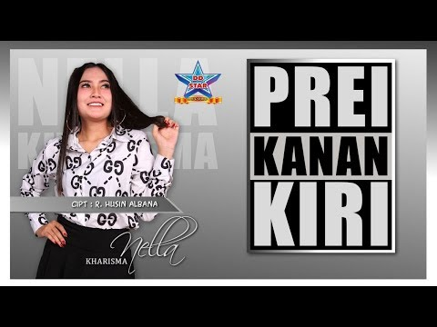 Download Nella Kharisma - Prei Kanan Kiri  Mp4 baru