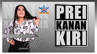 Download Lagu Nella Kharisma - Prei Kanan Kiri [OFFICIAL] Gratis STAFABAND