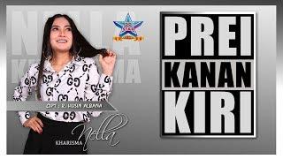 download lagu Nella Kharisma - Prei Kanan Kiri [OFFICIAL] gratis