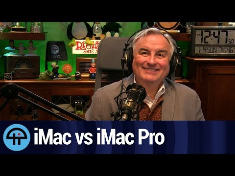Is the iMac Pro Good for Photography Hobbyists?