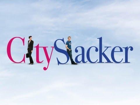 City Slacker Trailer