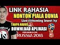 DOWNLOAD-SCORE-PIALA-DUNIA-2018