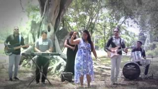 Download Lagu Yesenia Martínez Este es el Tiempo VIdeo Oficial Gratis STAFABAND