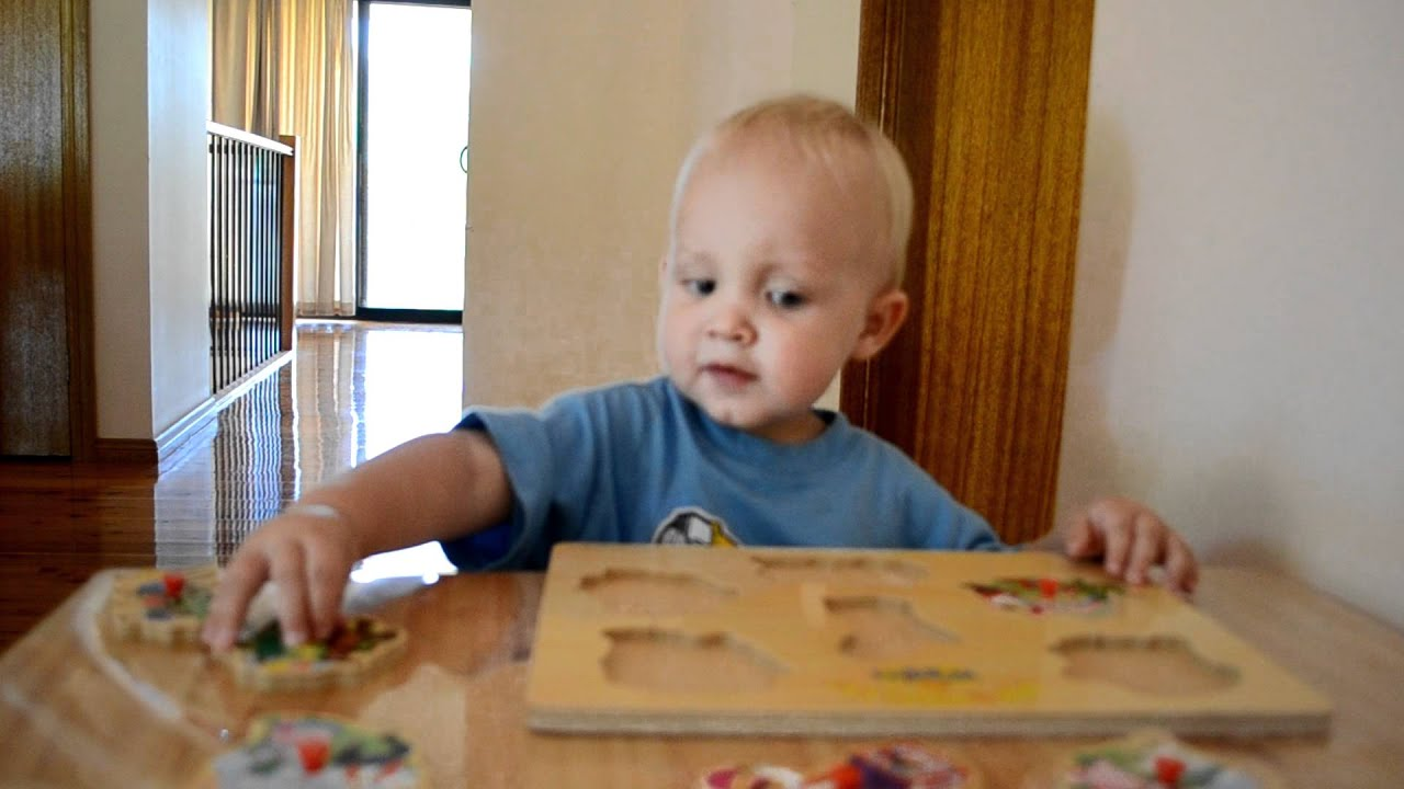 toddler cognitive observation They call it the terrible twos because it seems all your toddler wants to say is no  this is the time when your little one's character starts to take.