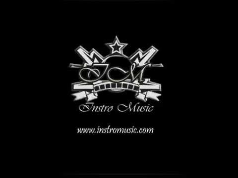 rapper s delight index of mp3 music