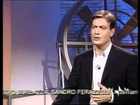Corrado Guzzanti – Ipercritico