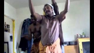 Run Baby Run - run baby run malayalam move ful