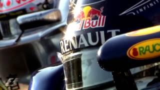 Formula 1 2014   The Queen of Motorsport HD