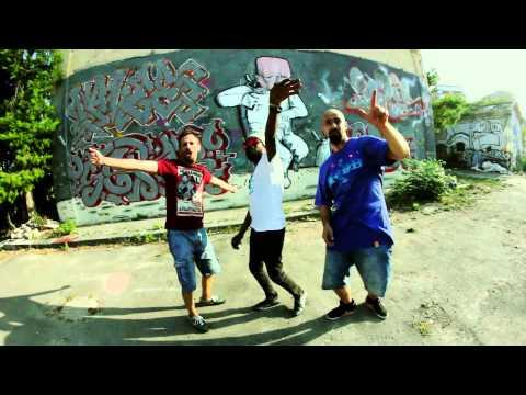 Krikka Reggae feat Perfect Giddimani - Life ova money