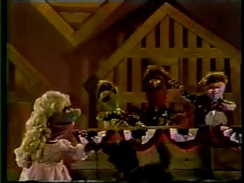 Sesame Street - I'm Waving Goodbye To You With My Heart (full version) Video