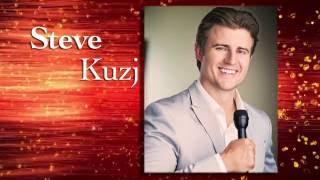 Steve Kuzj's Host Reel