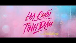 Trailer HẠ CUỐI TÌNH ĐẦU - Khởi chiếu ngày 13/04/2018