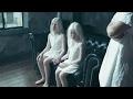 The Zen Circus - Non voglio ballare (Video ufficiale)