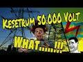 Lagu Kumpulan Video Pura - Pura Kesetrum (Prank Kesetrum)