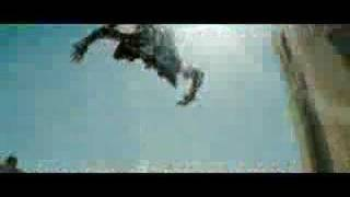 Canalocio.es - Trailer Transformers Final Español -