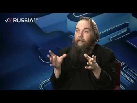 Распад Украины после выборов неизбежен!