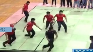 manoj-vs-vishnu-kabaddi-p2memu-saitam-event-live-streamingmemu-saitham